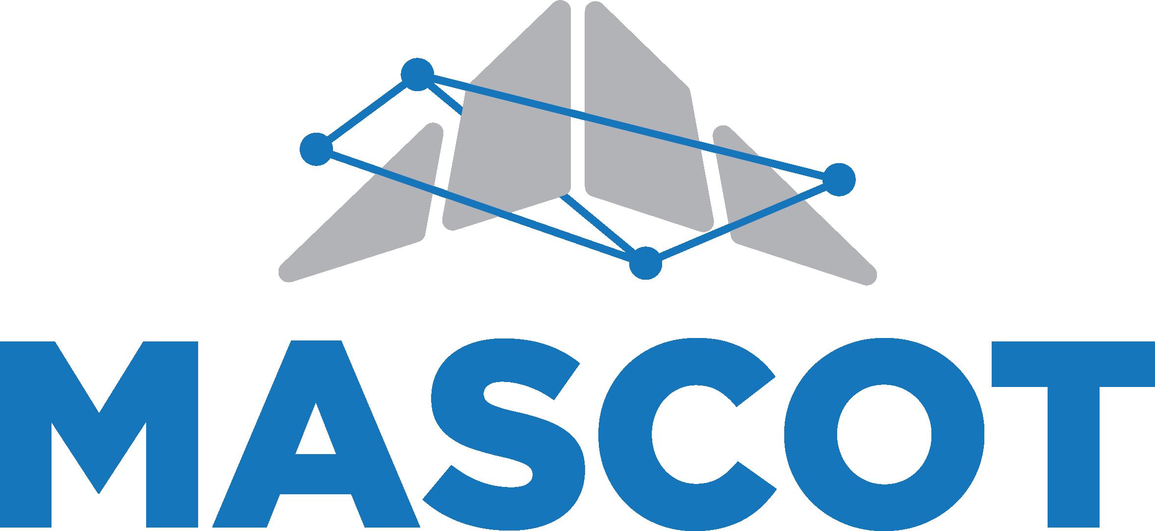 MASCOT Project